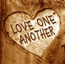 When We Love One Another