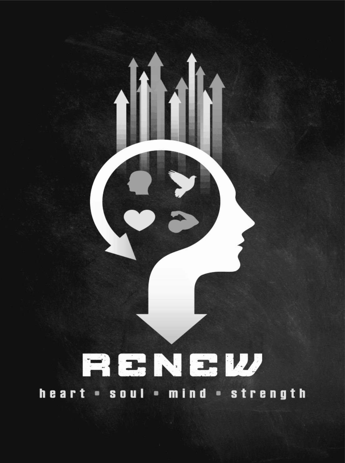 RENEW – D-NOW 2018
