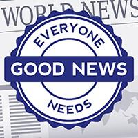 Everybody Needs Good News